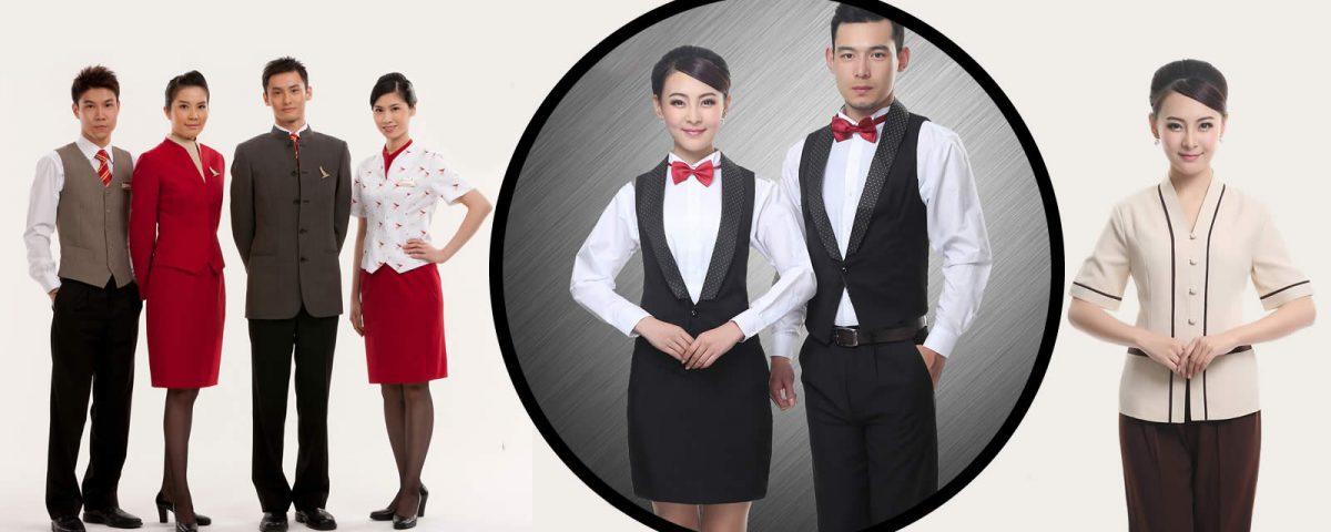 hotel-uniform