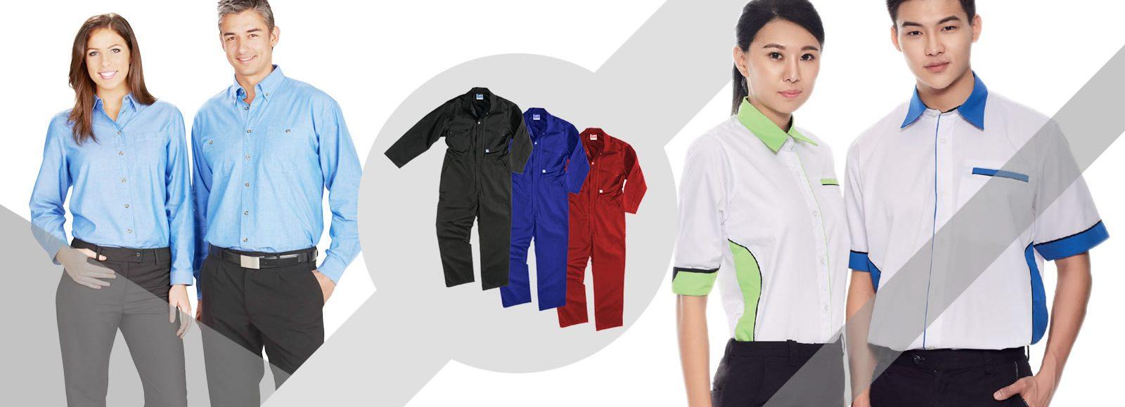 industrial-uniform