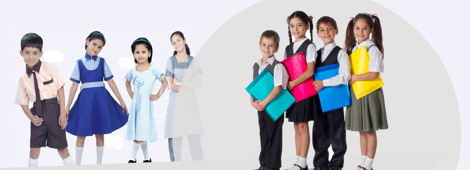 school-unform